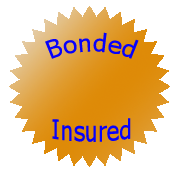 Bonded-and-Insured-logo
